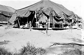 first tent rear view at vungro (2).jpg