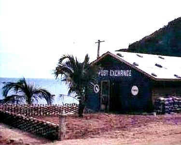 Vung Ro Bay PX