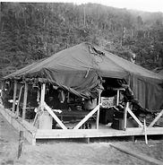 first tent front view at vungro (2).jpg