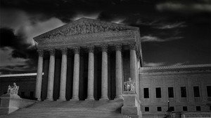 The Supreme Court Sucks ... Sez Social