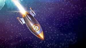 Bitcoin Bites ... Sez Social