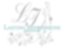 Lasting Impressions Teal Logo.png