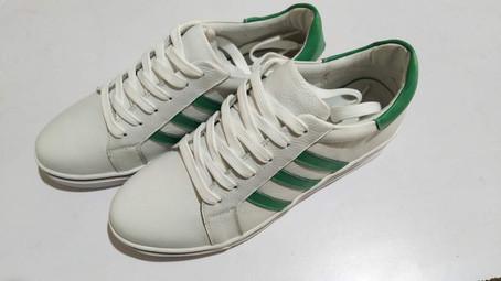 men skate shoes wholesale
