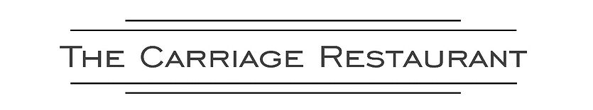 carriage logo (3).jpg