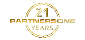 PartnersOne_21Yr_logo_square_012221_crop