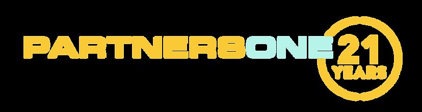 PartnersOne_21Yr_logo_flat_012221-02_sol