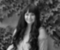 Elisabeth - Owner / Stylist