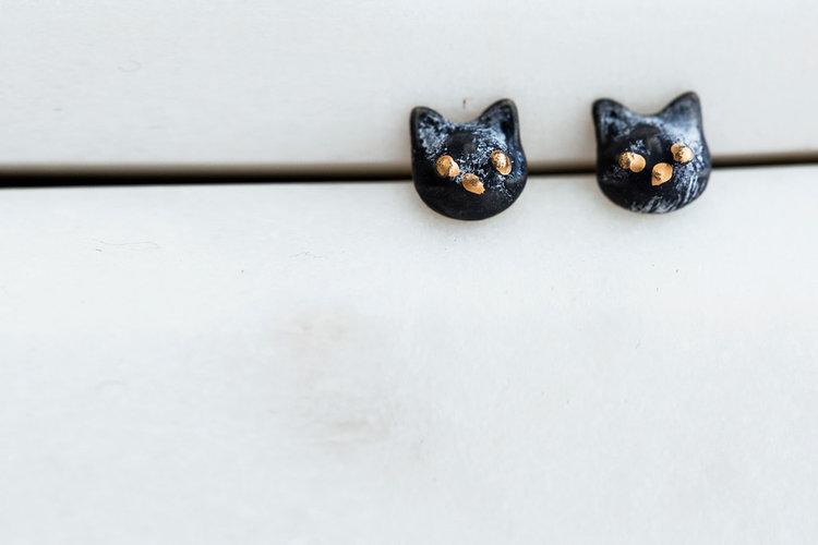 Cat+1.jpg