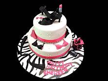 BBKakescom Celebration Birthday cakes North London