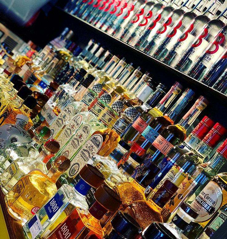 Tequila-Back-Basr.jpg