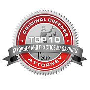 2019 Criminal Law Badge.jpg