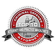 2019 Criminal Law Badge.jpg