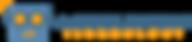 AT-Logo-horizontal-fix.png