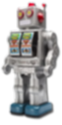 robot-silver-u2593.png