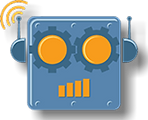 robot-head-u3851.png