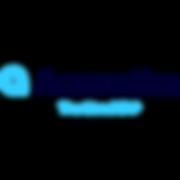 Acumatica_Logo_FullColor_RGB.png