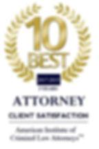 2017-2019 10 BEST CLA.jpg
