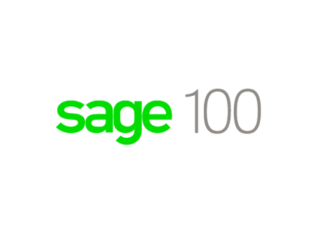 Sage100/Sage100c 2018 key features and earlier releases