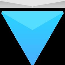 FL/GHT Icon