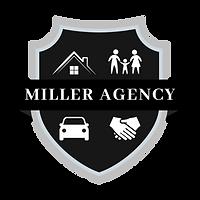 Miller Insurance Agency Logo