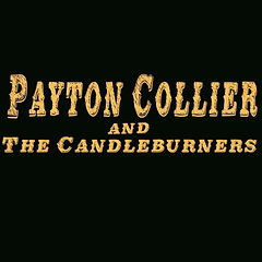 payton & the candleburners.jpeg