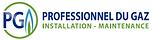 Logo-PG-Professionnel-du-Gaz-horizontal-