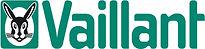 Vaillant_Logo2.jpg