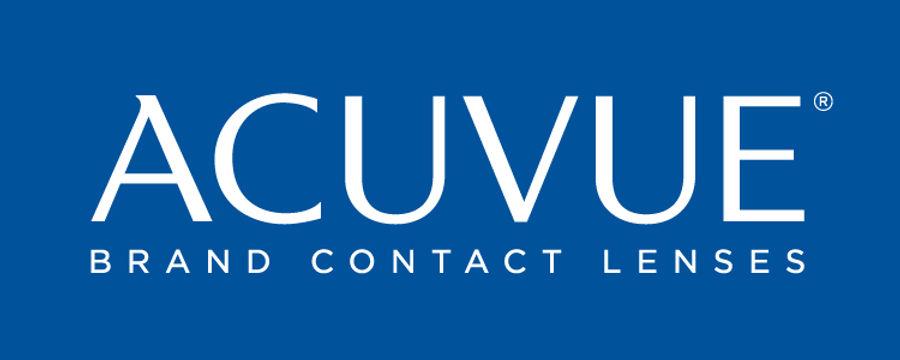 acuvue_logo_reversed.jpg