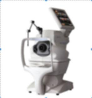 oct machine.jpg