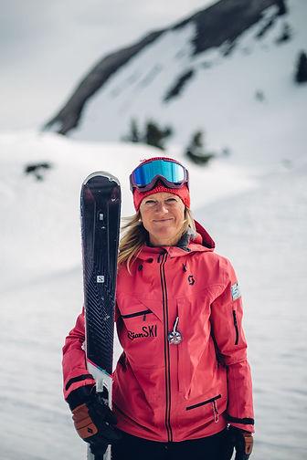 profile shot ski instructor.jpg