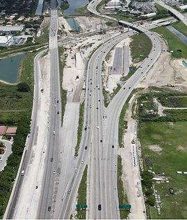 concrete services florida turnpike