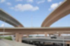 concrete services florida palmetto expressway