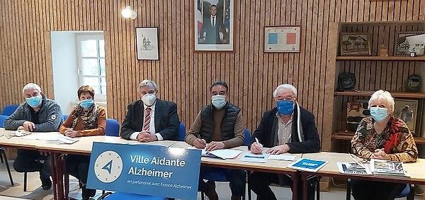 Ville Aidante Alzheimer 1.jpg