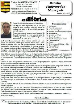 bulletin janvier 2021.jpg
