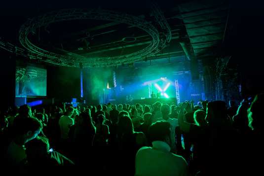 mk8_dj_finland_concert_gig_web.jpg
