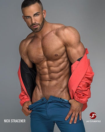 Nick Model .jpg