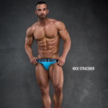 Nick Model Photo.jpg
