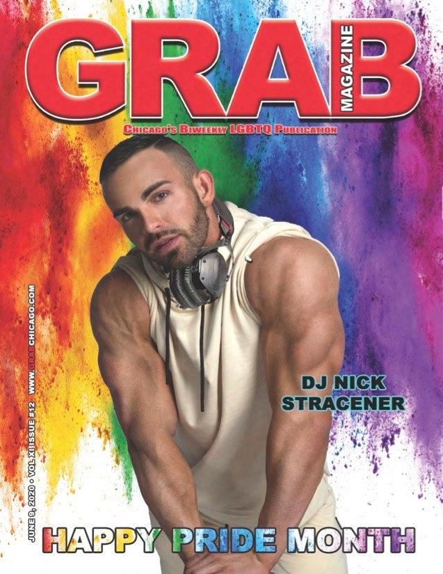 June 9, 2020 - Grab Magazine - cover.JPG