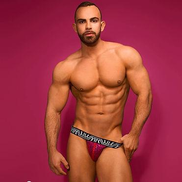 Nick Model Photo Pink.jpg