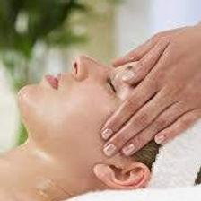face massage 2.jpg