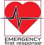 EFR Logo Black Text.jpg