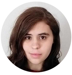 Paige Headshot (WEB).png