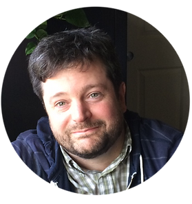 Jeremy Headshot (WEB).png