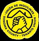 SCTU Logo Yellow.png