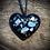 Thumbnail: Moonstone Heart (Emotional Balance)