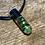 Thumbnail: Green Tourmaline , Shungite and Magnetite!