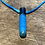 Thumbnail: Kids Vortex Pendant to help with (Hyperactivity, grounding, anger)