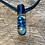 Thumbnail: Aquamarine, Shungite, Magnetite! ( minors )