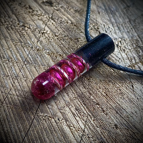 New Limited Edition Pink Tourmaline ( Heart Chakra Blockages/Anxiety and stress)