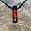 Thumbnail: Black Tourmaline, Elite Shungite and Magnetite